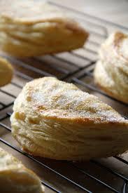 chausson cuisine chaussons pommes poires cannelle galilou cuisine
