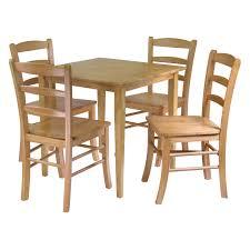 ikea kitchen sets furniture kitchen adorable retro kitchen tables ikea kitchen table and
