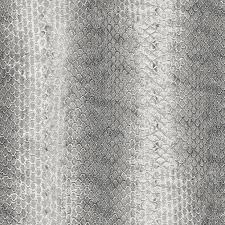 discount wallcovering snake skin textured wallpaper nfp036