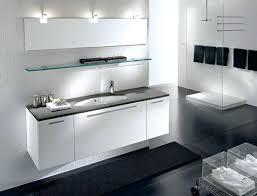 Corner Bathroom Cabinet Ikea by Vanities Ikea Hemnes Vanity Cabinet Ikea Tall Corner Bathroom