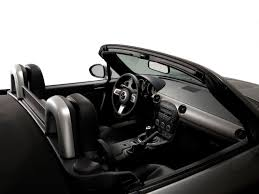 mazda interior 2010 2010 mazda mx 5 interior 1280x960 wallpaper