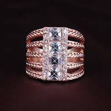 black friday wedding bands online get cheap black friday sales aliexpress com alibaba group