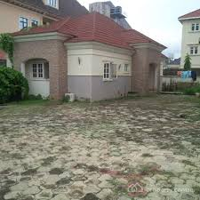 2 Wing Bedroom For Sale Spaciously Built 6 Bedroom Detached Duplex 2 Bedroom