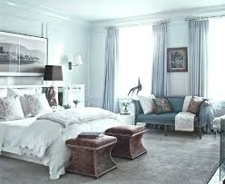 Light Blue Walls In Bedroom Light Blue Bedroom Walls Light Blue Room Stylish Light Blue