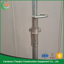 Jack Stands Lowes by Lowes Scaffolding Lowes Scaffolding Suppliers And Manufacturers