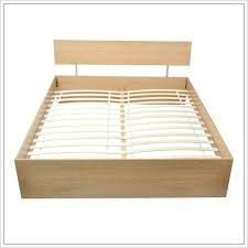 King Size Bed Frame Slats Wood For Bed Slats Need This For Wooden Bed The S Special Design
