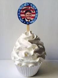 donald trump cake pops includes 4 cake pops random pinterest
