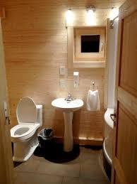 Spa Inspired Bathroom - spa inspired bathroom picture of rivers edge resort elma