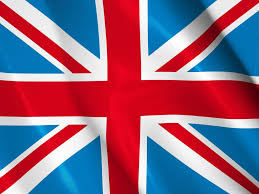 England Flag Jpg British Values Statement U2013 Chiddingly Primary
