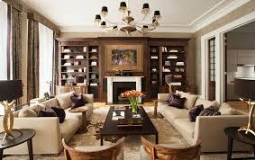 room arrangement how to get your furniture arrangement right living room arrangement