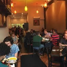 Dawali Mediterranean Kitchen Chicago - dawali mediterranean kitchen home chicago illinois menu