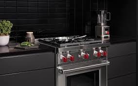 Wolf Drop In Cooktop Wolf Home Appliances Kitchen Appliances Mattress In San