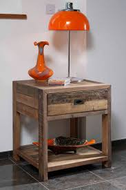 270 best recycled wood furniture images on pinterest recycled