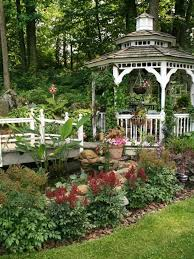 Backyard Relaxation Ideas 62 Best Gazebo Ideas For Your Backyard Images On Pinterest