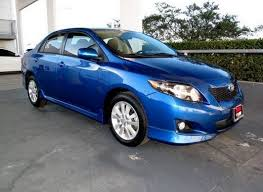 2010 toyota corolla s blue best 25 toyota corolla 2010 ideas on toyota corolla