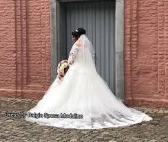 brautkleider m nchengladbach sariya meine liebe du siehst balgin sposa gelinlik
