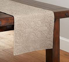 Pottery Barn Runner Rug Machine Wash Runner Rug Chene Interiors