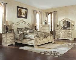 White Wood Bedroom Furniture White Distressed Bedroom Furniture Dzqxh Com