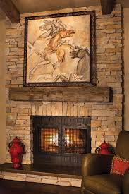 15 best fireplaces redone images on pinterest fireplace ideas