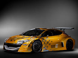 renault megane trophy 2011 renault megane trophy tuning race racing f wallpaper