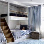 home interior home interior decor in cool design photos interiors deentight