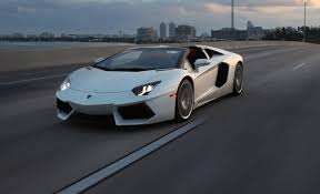 price of lamborghini aventador lp700 4 roadster lamborghini aventador lp700 4 roadster carmag co za
