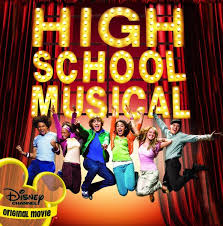 school photo album musica high school musical soundtrack mp3 by ratoncitadeacevedo