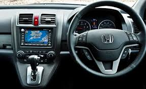 honda crv accessories uk martin the honda cr v that s as as one tv chef and