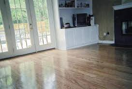 flooring and decor decor and floor floor and decor floor and decor store hours