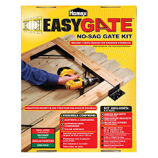 shop gate hardware at lowes com