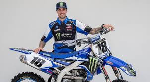 ama motocross live stream supercross live the official site of monster energy supercross