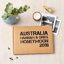 honeymoon photo album honeymoon photo album by adra