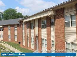 knoxwood hills apartments knoxville tn apartments for rent
