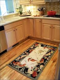 kitchen country rugs for home primitive country area rugs