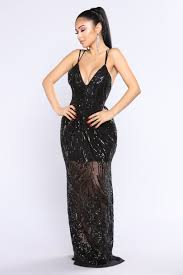 sequin dresses sequin dress www fashionnova
