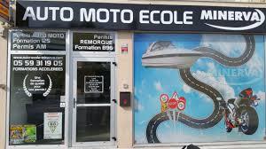 bureau des permis de conduire horaires découvrez l auto école auto moto bateau école minerva centre de