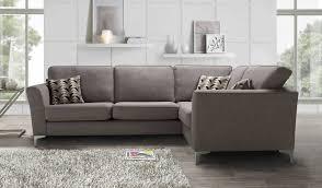 Black Leather Corner Sofa Sofa Contemporary Leather Sofa Sofa Set Black Leather Sectional