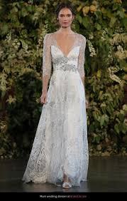 wedding dresses sheffield wedding dress pettibone evangeline angel fall 2015