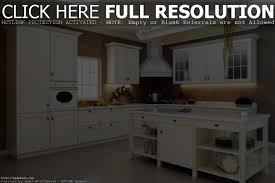 new home kitchen design ideas pjamteen com kitchen design