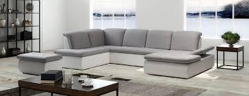 Wohnzimmer Couch G Stig Ledersofa Und Ledercouch Günstig Ledersofa Online Kaufen