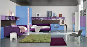 Beautiful Teen Room Designs Models Decorating Great Ideas And Decor - Teenagers bedroom design