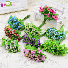 find more decorative flowers u0026 wreaths information about 20pcs