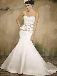 a linie herzausschnitt sweep pinsel zug taft brautkleid mit perlen verziert p90 neue stile meerjungfrau linie mermaid stil herz ausschnitt