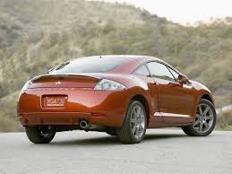 mitsubishi eclipse 2016 price 2006 mitsubishi eclipse gt review supercars net