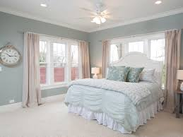 hgtv master bedrooms bedroom with hgtv master bedrooms good