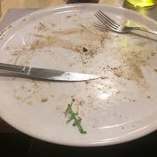 cuisine mezzo mezzo mezzo pizza restaurant reviews phone number
