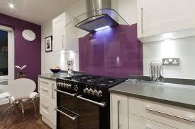 kitchen superb kitchen wall tiles kitchen lighting kitchen