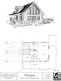 small cabin floor plans free interesting tiny house magnificent