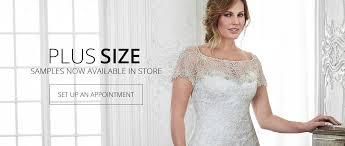 bridal closet wedding dresses bridal shop maggie sottero retailer