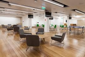 a tour of zendesk u0027s melbourne office officelovin u0027